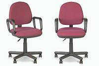 Кресло офисное (для персонала) Metro