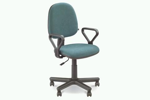 Кресло офисное (для персонала) REGAL, Мебель Чернигов, Магазин мебели в Чернигове