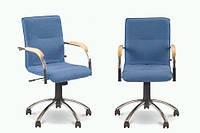 Кресло офисное (для персонала) SAMBA GTP