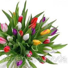 Подарки для женщин 8 Марта.