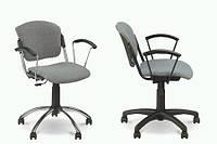 Кресло офисное (для персонала) ERA GTP