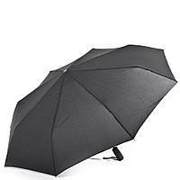 Зонт мужской автомат FARE (ФАРЕ) FARE5691-black