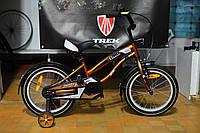 Велосипед Ardis Classic 16 дюймов детский