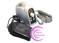 Фрезер Salon Professinal  Micro nx anyxing 300D - 50000об/мин (120 Вт) , фото 1