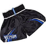 Тайские шорты Venum Chaiya Muay Thai, фото 2
