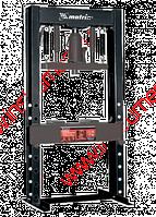 Пресс Matrix 5231059, 12 тонн,гидравлический, наcтольный