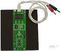 Suton MY-106 Плата для зарядки АКБ iPhone 4/4s/5/5s/6/6+ 1 индикатор