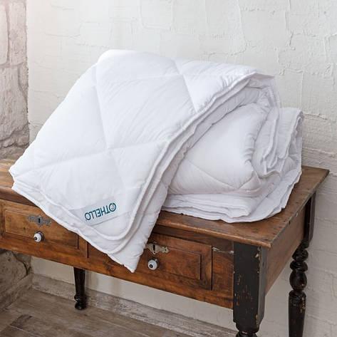 Одеяло Othello - Micra антиаллергенное, фото 2