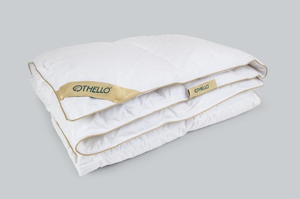 Одеяло Othello - Piuma 70 пуховое