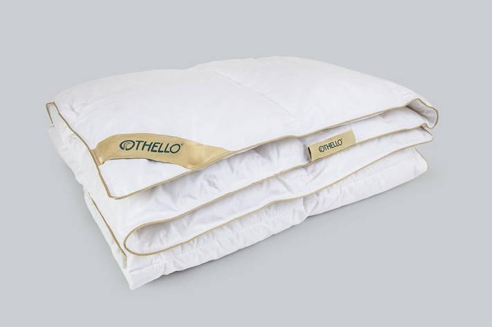 Одеяло Othello - Piuma 70 пуховое, фото 2