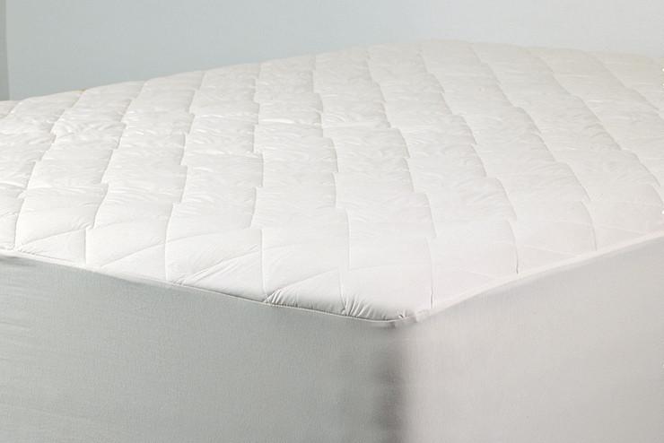 Наматрасник-чехол Woolla Comfort