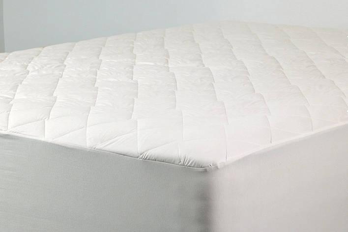 Наматрасник-чехол Woolla Comfort, фото 2