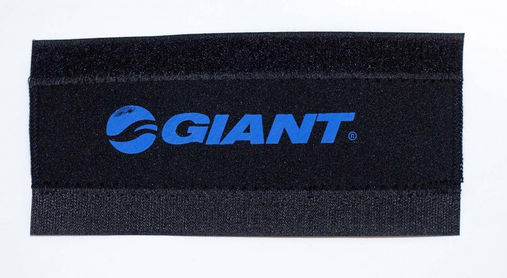 Защита пера велосипеда, цепи, рамы GIANT, 2 шт.