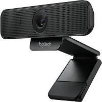 Камера Logitech C925e HD 960-001076