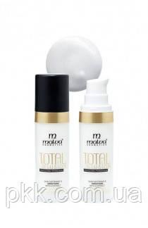 База под макияж Malva Cosmetics Total Illusion Primer Base PМ4502