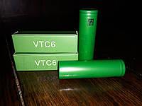 VTC6 ORIGINAL