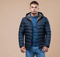 """Куртки мужские Braggart """"Youth"""" осенние"""