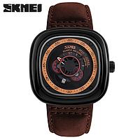 Часы наручные кварцевые SKMEI 9129, фото 1