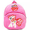 Детский рюкзак Пакемон, фото 3