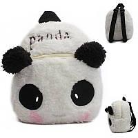 Детский рюкзак Панда, Panda