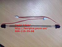 ТЭН для оттайки испарителя (стеклянный) Samsung DA47-00109E