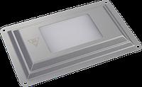 Светодиодный светильник IVL-500-B