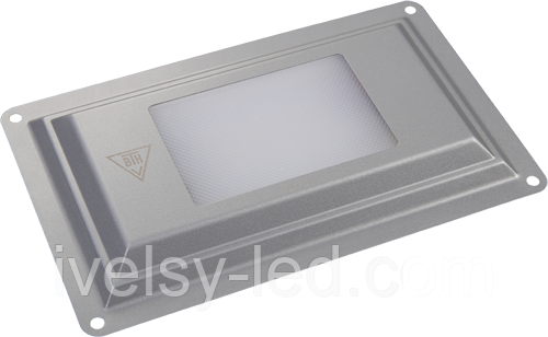 Светодиодный светильник IVL-800-B