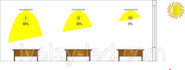Описание: https://images.ua.prom.st/1507658600_1507658600.jpg?PIMAGE_ID=1507658600