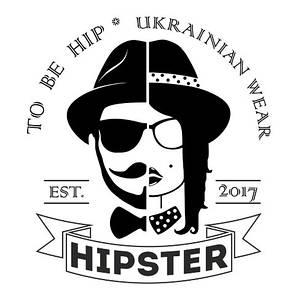 Аксессуары Хипстера