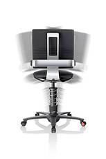 3D-активные стулья Aeris