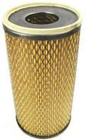 Фильтр очистки масла МЕ-024 (Эталон, ТАТА).