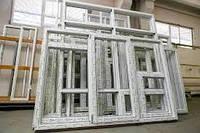 Окно металлопластиковое теплое Steko (3000 х 1500). Лоджия/Балкон