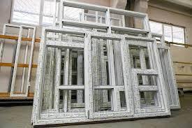 Вікно металопластикове тепле Steko (3000 х 1500). Лоджія/Балкон ДОСТАВКА ПО УКРАЇНІ БЕЗКОШТОВНО!