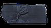 Пояс для смокинга темно-синий