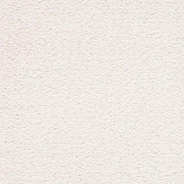 Ковролін тафт. Balta Plush 620 св-беж. 4,0м фільц кат-пайл ПП