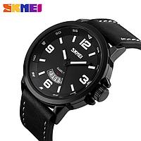 Часы наручные кварцевые SKMEI 9115, фото 1
