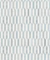 Обои GranDeco Inspiration Wall IW3302