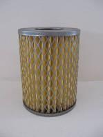 Фильтр очистки масла МЕ-012 (ЗИЛ Бычок).