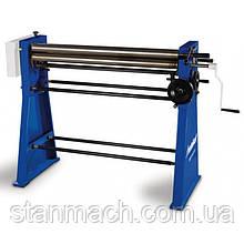 Metallkraft RBM 1550 - 10 | Прокатно-вальцовочный станок