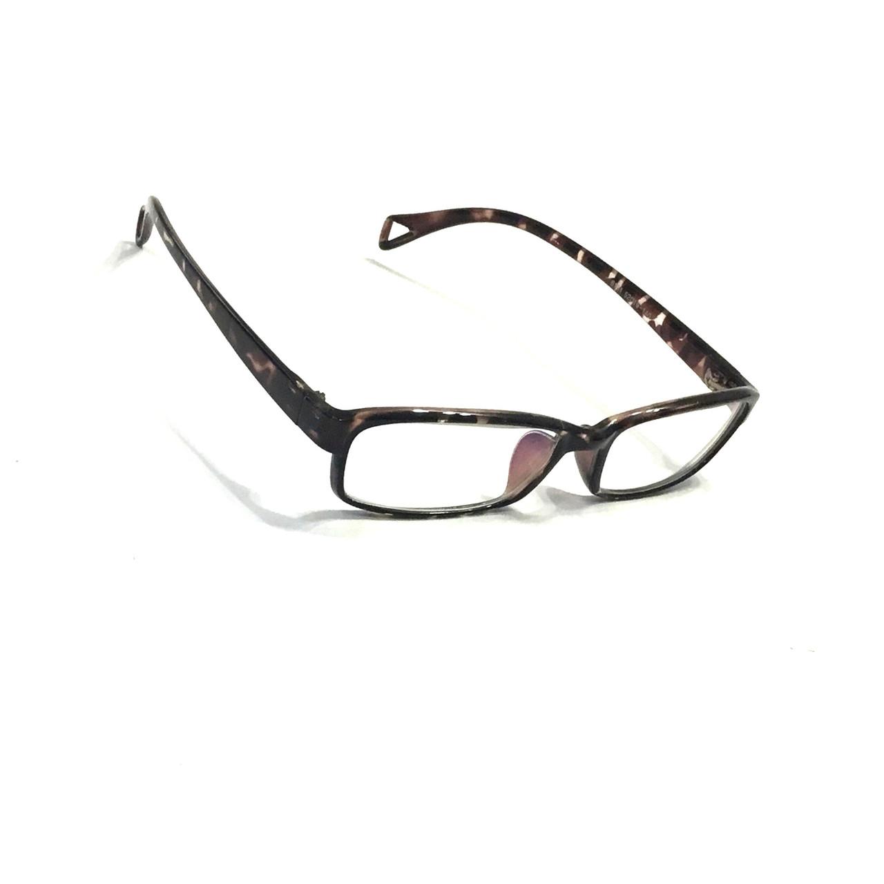 Компьютерные очки 6181
