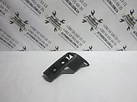 Нижняя левая накладка на торпедо Toyota Camry 40 (55301-33070 / 55431-33070), фото 1