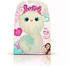 Интерактивная игрушка Pomsies умный котенок