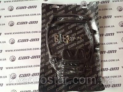 Комплект крепления защиты рук BRP 715001378