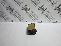 Подстаканник Toyota Camry 40 (55620-33170 / 33270-33230 / 55620-33210), фото 1