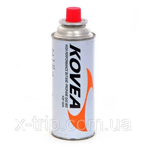 Баллон Kovea KGF 0220