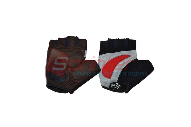 Перчатки спортивные. L.116-1