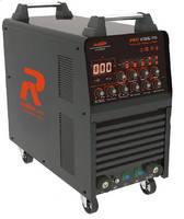 Аргонная сварка Redbo PRO WSME-315FG profi (380В, дисплей)