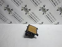 Бардачок центральной консоли Toyota Camry 40 (55625-33030 / 55625-33050)