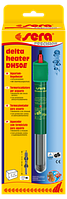 Sera Aq.heater - нагрівач акваріумний з терморегулятором    50 Вт
