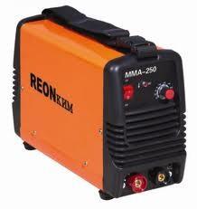 Сварочный аппарат реон ким 250 цена как завести генератор бензиновый без ключа